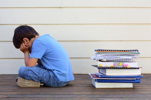 Kinesiologie kann bei Lernstörungen helfen. Schwerpunkte: Kinesiologie, Muskeltest, Allergien, Lernstörungen, Ängste
